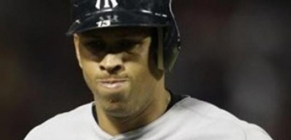 A-Rod Goes Ballistic at Hearing