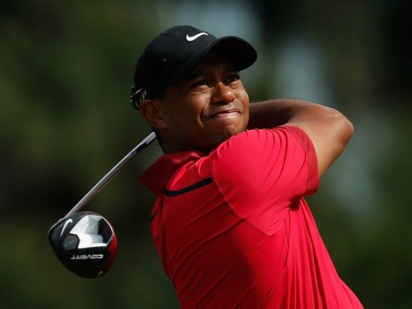 Farmers Open Goes to a Playoff; Tiger Goes Home Encouraged