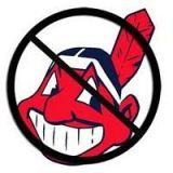 Cleveland's Putting Chief Wahoo on Waivers in 2019