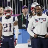 Super Bowl LII: Did Patriots' Malcom Butler Go from Star to Stoner?