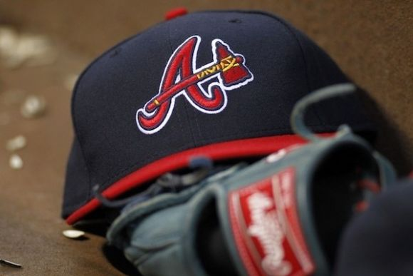Braves Tell Top Prospect Acuña the Cap Makes the Man