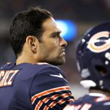 Unemployed Mark Sanchez Violates NFL PED Policy