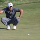 US Open: Koepka Defends His Title by Taming Shinnecock
