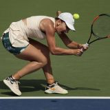 Simona Halep: First Top-Seed to Ever Tumble Outta the US Open's First Round