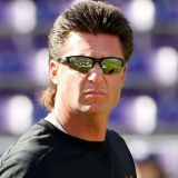 The Mike Gundy Lecture Series Continues