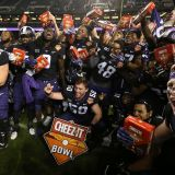 Something Called the Cheez-It Bowl Just Redefined Mediocrity