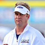Lane Kiffin Now Forced to Recruit in a Maternity Ward