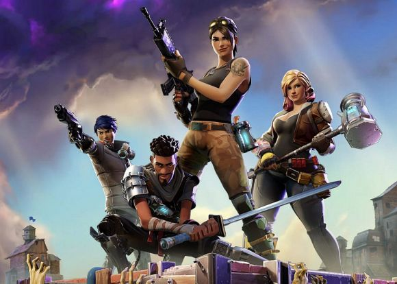 Gordon Hayward's Wife Pulls the Plug on His Fortnite Session