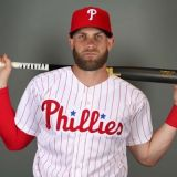 The Phillies' Stupid Money to Sign Harper Looks Pretty Damn Smart