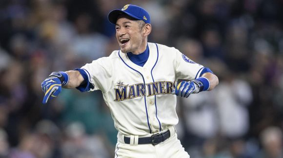 MLB Season Opens in Japan, and the Mariners Are Undefeated