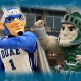 Can Sparty Defy History and Take Down the Dookies?