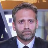 Max Kellerman Unleashes a Torrent of Lousy Sports Opinions on ESPN