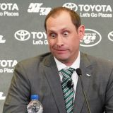 The Jets Have Inexplicably Given Adam Gase Even More Power