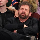 James Dolan's Still Struggling With the Concept of a Free Press