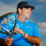 Patrick Reed Jumps into PGA Playoff Contention with Northern Trust Victory