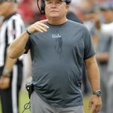 Things Are Really Looking Up for Chip Kelly and His UCLA Bruins