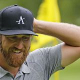 Ho Hum, Another Professional Golfer Just Shot a 59