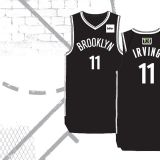 This Week in NBA Trolling: The Nets & Knicks Vendetta Edition