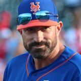 Mickey Callaway's Just Another Victim of the Mets Shame Factory