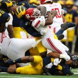A Pair of Rutgers Players Show Great Wisdom by Slipping on a Redshirt