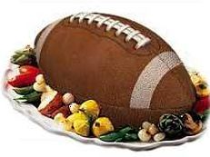 NFL Thanksgiving Week ATS Hit List: Time to Feast