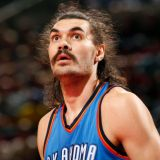 Steven Adams Admits to Doing Dookies while Shooting Clutch Free Throws