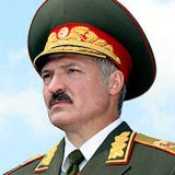 To Hell with Health, Belarus Dictator Wants Him Some Football