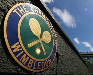 Wimbledon's Insurance Policy Saves It from Huge Covid-19 Financial Hit