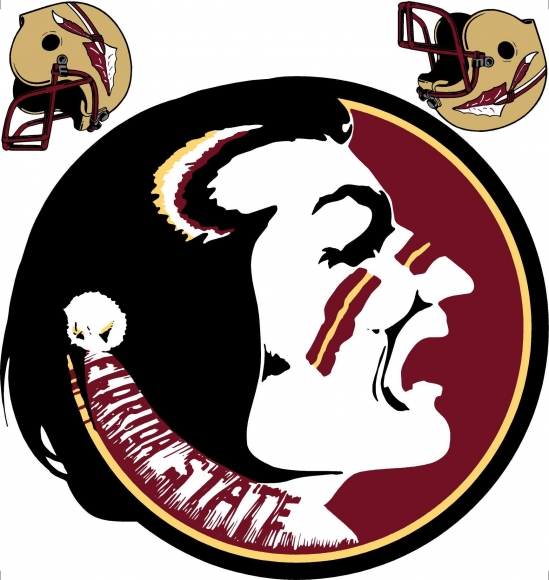 Florida State Being Investigated for Handling of Winston Case