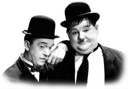 Chelsea's Title Laurel Not So Hardy