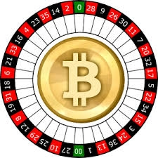 Bovada Now Accepts Bitcoin