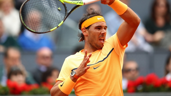 Is This the End of Rafa?