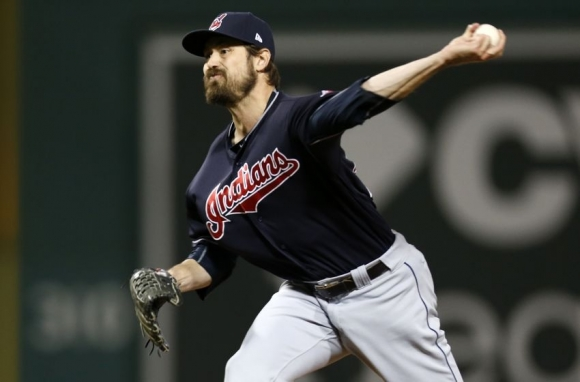 Andrew Miller Is Completely Disgusting