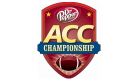 Rumor: ACC to Make Major Changes to Football Championship Game