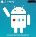 Aereo: The App that Could Chase Sports from Broadcast TV