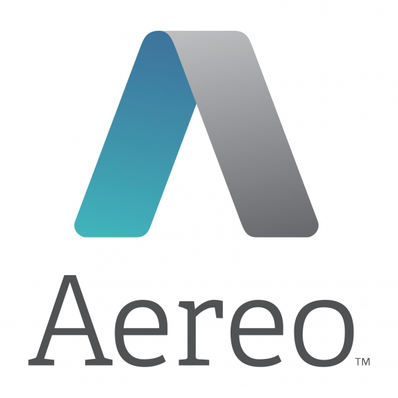 Aereo: Supreme Court to Decide How You Watch Sports