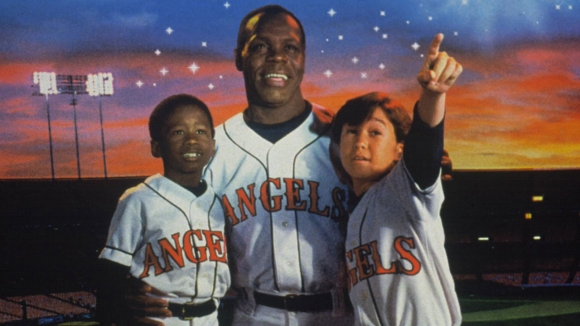 All-Time Snark Team: Anaheim/California/Los Angeles Angels