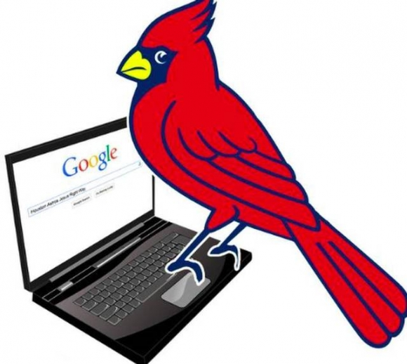 Those Sneaky Cardinals Were Allegedly Punished by MLB