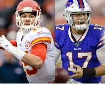 417859a9650 A Patrick Mahomes vs Josh Allen Throwing Competition Needs to Happen