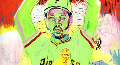 Flashbacks: Dock Ellis' LSD-Fueled No-Hitter
