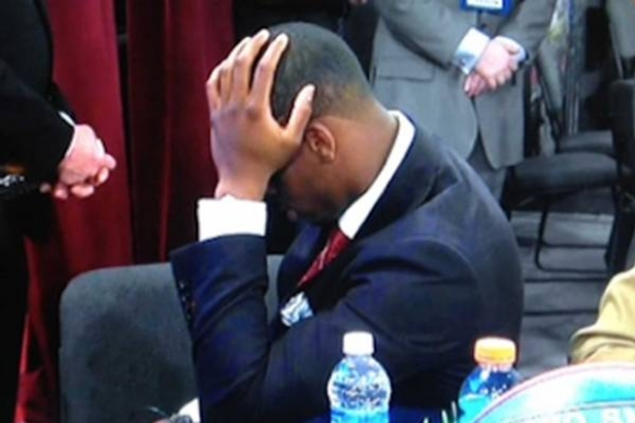 The Agony and the Ecstasy of the 2013 NFL Draft