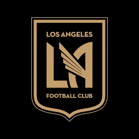 Bradley Back to Coach LAFC