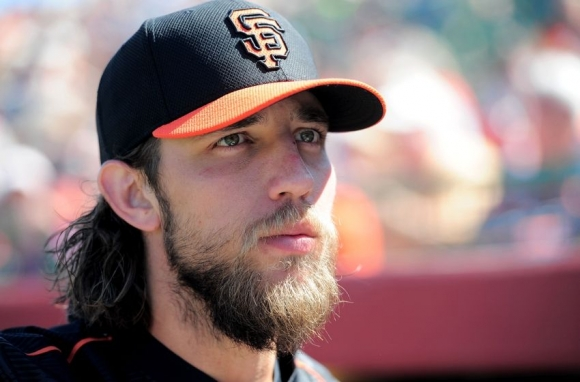 The Life and Times of MadBum