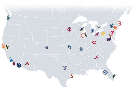MLB Expansion: Candidates Abound