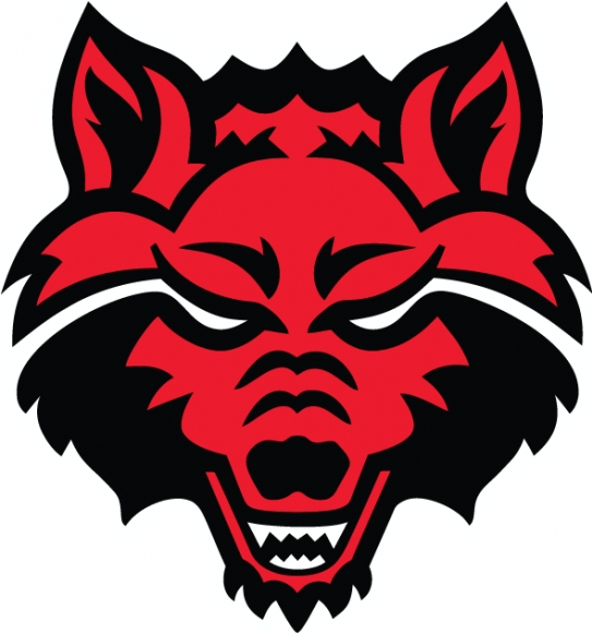 Arkansas State: Springboard of Coaches