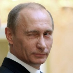 Putin Your Pocket: The Real Reason the Russian President Stole a Super Bowl Ring