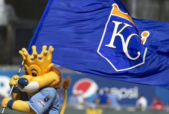 Are the Kansas City Royals Finally for Real?