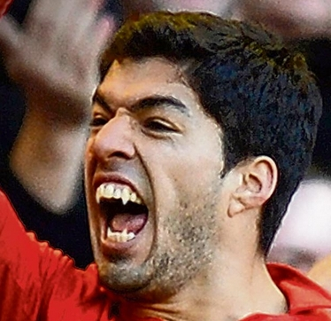 Some Real Teeth: Three Punishments FIFA Must Consider for Luis Suarez
