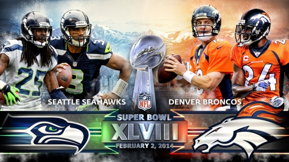 Super Bowl XLVIII: What We Learned