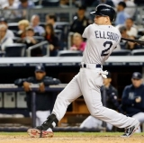 Will Ellsbury gone who will play center field for Boston?